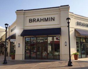 Brahmin - West Palm Beach, FL