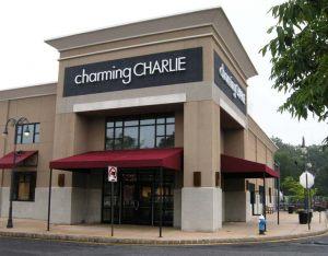 Charming Charlie - Mt. Laurel, NJ