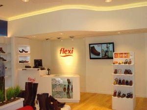 Flexi Footwear - Baybrook Mall